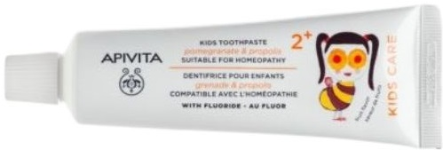 apivita-kids-care-crema-dental-015732