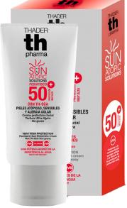 atopic_sun_facial_pediatric_50_th_pharma_bueno-302x350