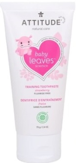 attitude-baby-leaves-training-toothpaste-strawberry-75-g-1196936-es