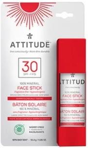attitude-protector-facial-100-mineral-spf-30-fragance-free-1-19263_thumb_434x520