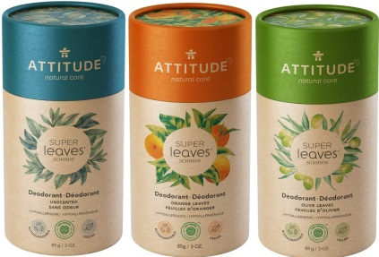 ATTITUDE-Super_leaves-Biodegredable-Deodorant-unscented