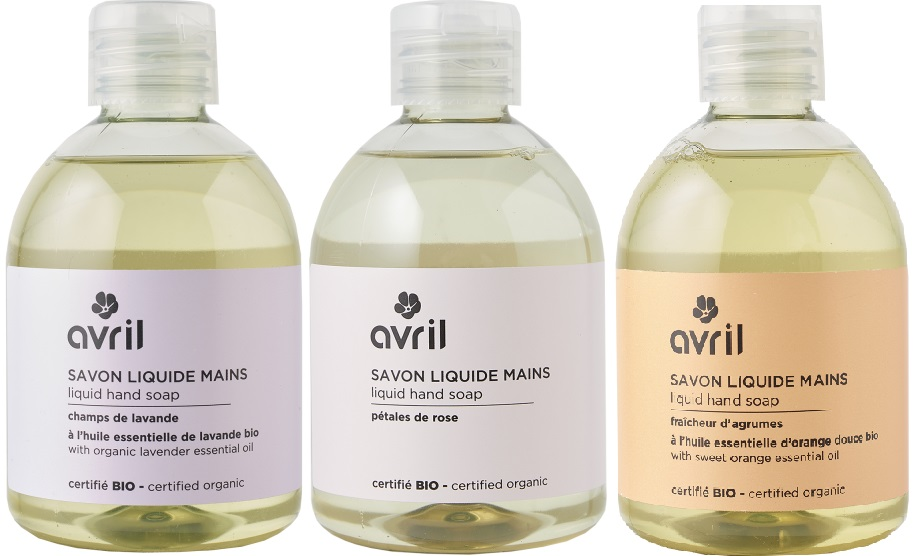 avril-savon-liquide-bio-a-l-huile-essentielle-de-lavande-bio-