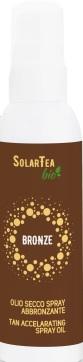 bema-cosmetici-solartea-aceite-de-bronceado-en-spray-100-ml-1299770-es