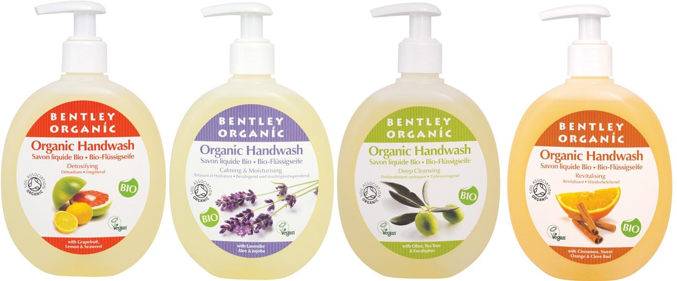 bentley-organic-gel-manos-detoxficante