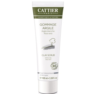 cattier-gommage-argile-blanche-100ml