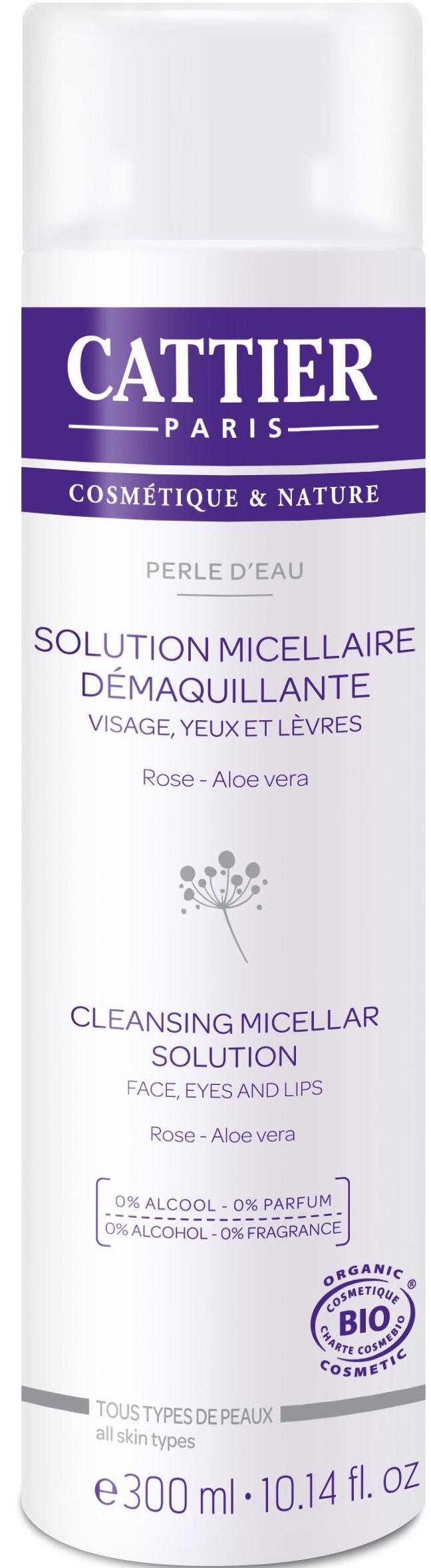 cattier-perle-deau-solution-micellaire-demaquillante-300ml