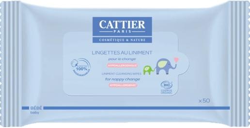 cattier-toallitas-linimiento-bebe