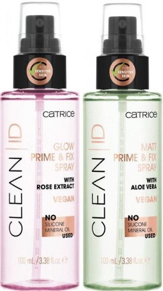 clean-id-spray-fijador-multiusos-glow-prime-fix-extracto-de-rosa