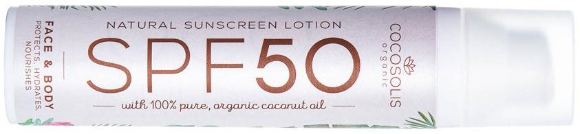 COCOSOLIS-Natural-Sunscreen-Lotion-SPF-50-2-1024x505