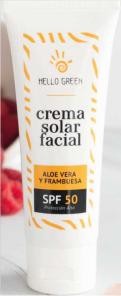 crema-solar-facial-spf-50-1