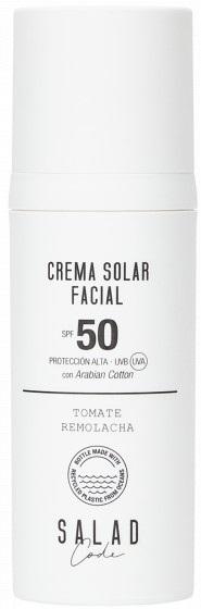 crema-solar-facial-tomate-y-remolacha-spf50
