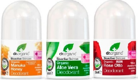 dr-organic-desodorante-roll-on-de-miel-de-manuka-bio-50ml-1-21353_thumb_434x520