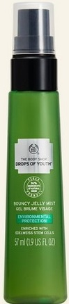 DROPS_OF_YOUTH_BOUNCY_JELLY_MIST_55ml_1_INECMPS184