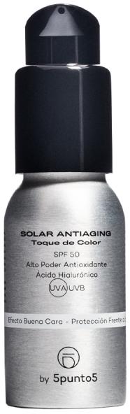 E-commerce_Solar-negro-color-1000x1000