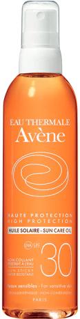 eau_thermale_avene-suncare-brand-website-aceite-30