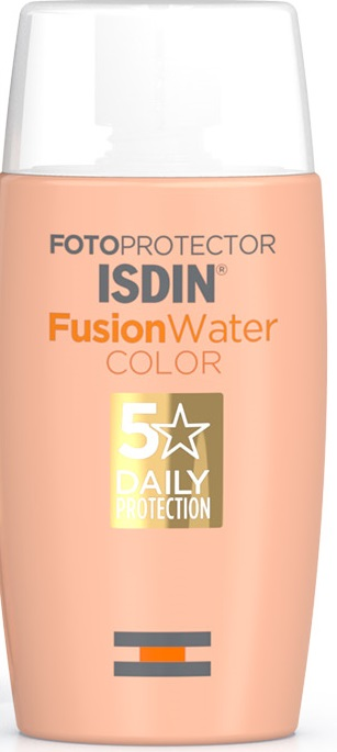es_thumbnails_fusion-water-color-spf50-50ml_1_render
