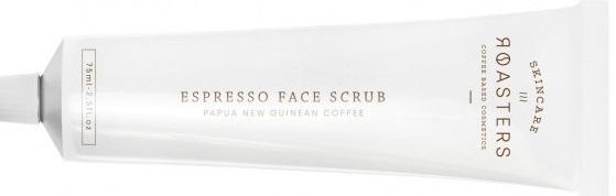espresso-face-scrub