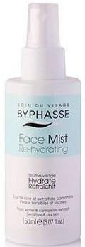 face-mist-re-hydrating-pieles-secas-y-sensibles