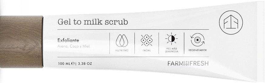 farm-to-fresh-gel-to-milk-scrub