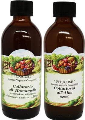 fitocose-hamamelis-mouthwash-1043304-es