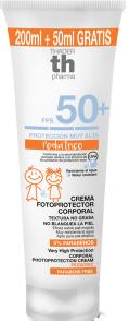 fotoprotector_50_pediátrico_th_pharma-302x350