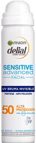 Garnier-Spray-Bruma-Sensitive-Advanced-000-3600541992511-front