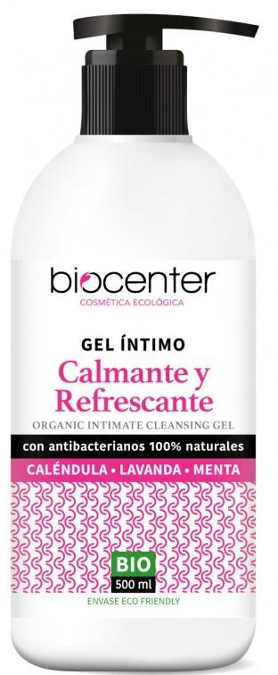 gel-intimo-ecologico-calmante-y-refrescante-500-ml-linea-top-eco-friendly-biocenter