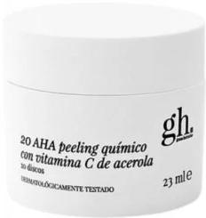 GH-20-AHA-peeling-quimico-con-vitamina-c-de-acerola-387x387