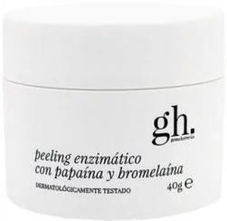 GH-Peeling-Enzimatico-Con-Papaina-Y-Bromelaina-387x387