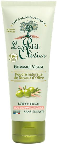 gommage-visage-olive