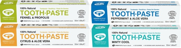 green-people-dentifrico-hinojo-propoleo