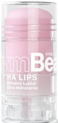 ha-lips-balsamo-labial-ultra-hidratante