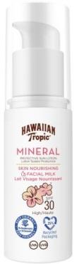 hawaiian-tropic-mineral-facial-leche-fp-30-50-ml-127931-0_3