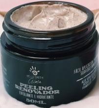 hello-green-peeling-facial-renovador-alma