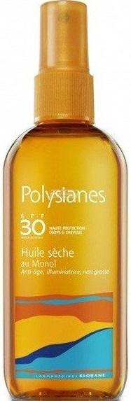 klorane-polysianes-spf-30-aceite-seco-al-monoi-proteccion-cuerpo-y-cabello-150-ml
