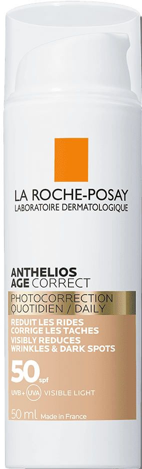 La-Roche-Posay-Anthelios-Age-Correct-SPF50-50ml-Teinted-LD-000-3337875764353-Closed-FS S