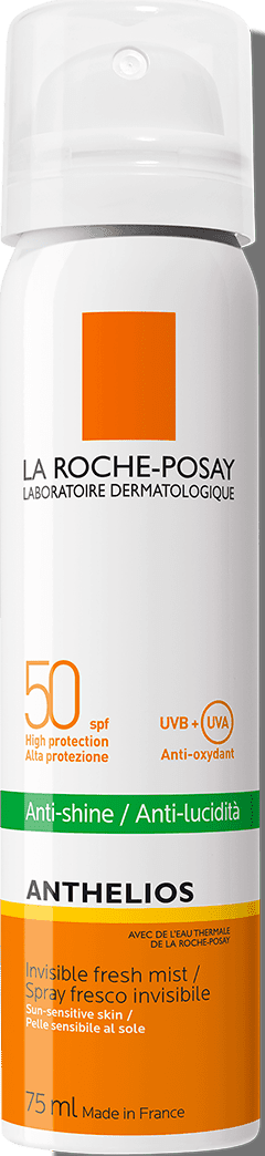 La-Roche-Posay-ProductPage-Sun-Anthelios-Mist-Spf50-75ml-3337875549530-Front