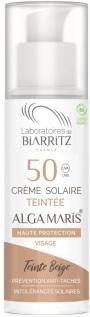 lab-biarritz-alga-maris-creme-solaire-visage-teintee-beige-spf50-1