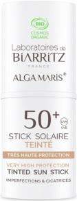 lab-biarritz-alga-maris-stick-solar-pigmentado-fps50-certificado-ecologico