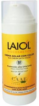 laiol-crema-solar-fps30