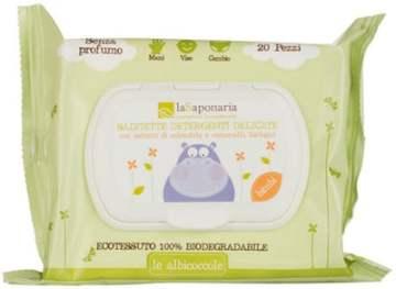 lasaponaria-toallitas-organicas-784365-es