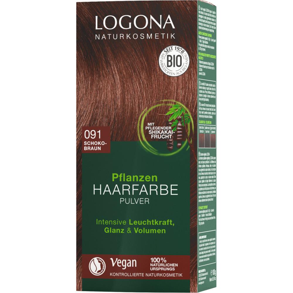 logona-colorante-vegetal-091-castano-chocolate-