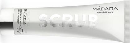 madara_Exfoliating_Scrub_60_TUB_3D_WEB