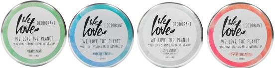natuurlijke-deodorant-we-love-the-planet-mighty-mint-dicht-groot