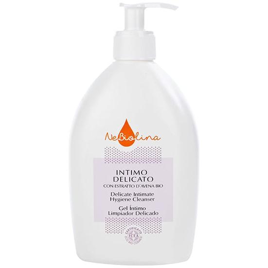 nebiolina-delicate-intimate-hygiene-cleanser-500-ml