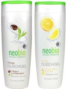 neobio-duschgel-energy