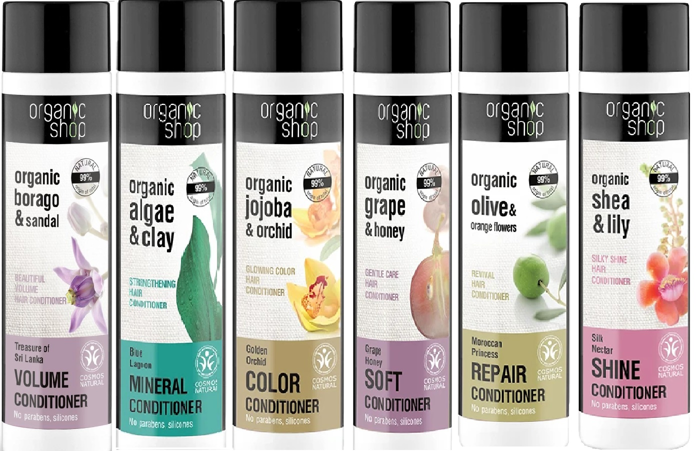 organic-shop-volume-conditioner-treasure-of-sri-lanka-280-ml