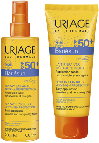product_show_bariesun-spray-enfants-50-200ml-f-0418-ld