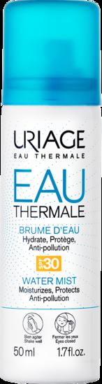 product_show_hydratation-brume-eau-spf-30