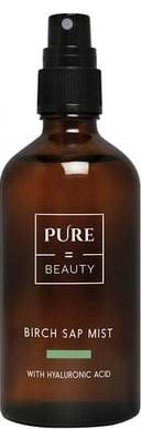 purebeauty-birch-sap-mist-100-ml-1413283-es